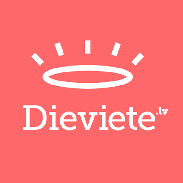 dieviete