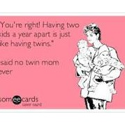 Twinmom