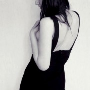 miss_honey