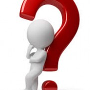 Questionize